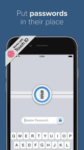 1password-iphone