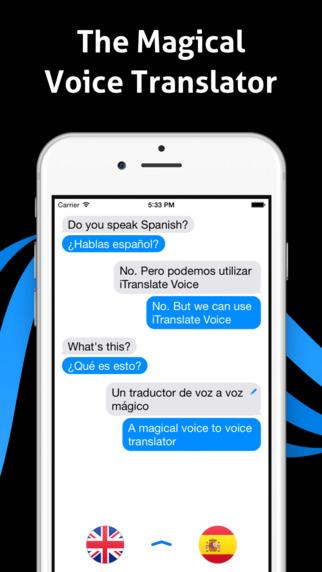 itranslate-voice-iphone