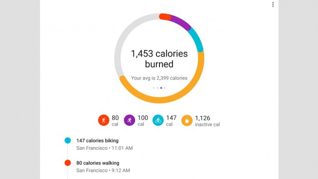 best_android_apps_google_fit