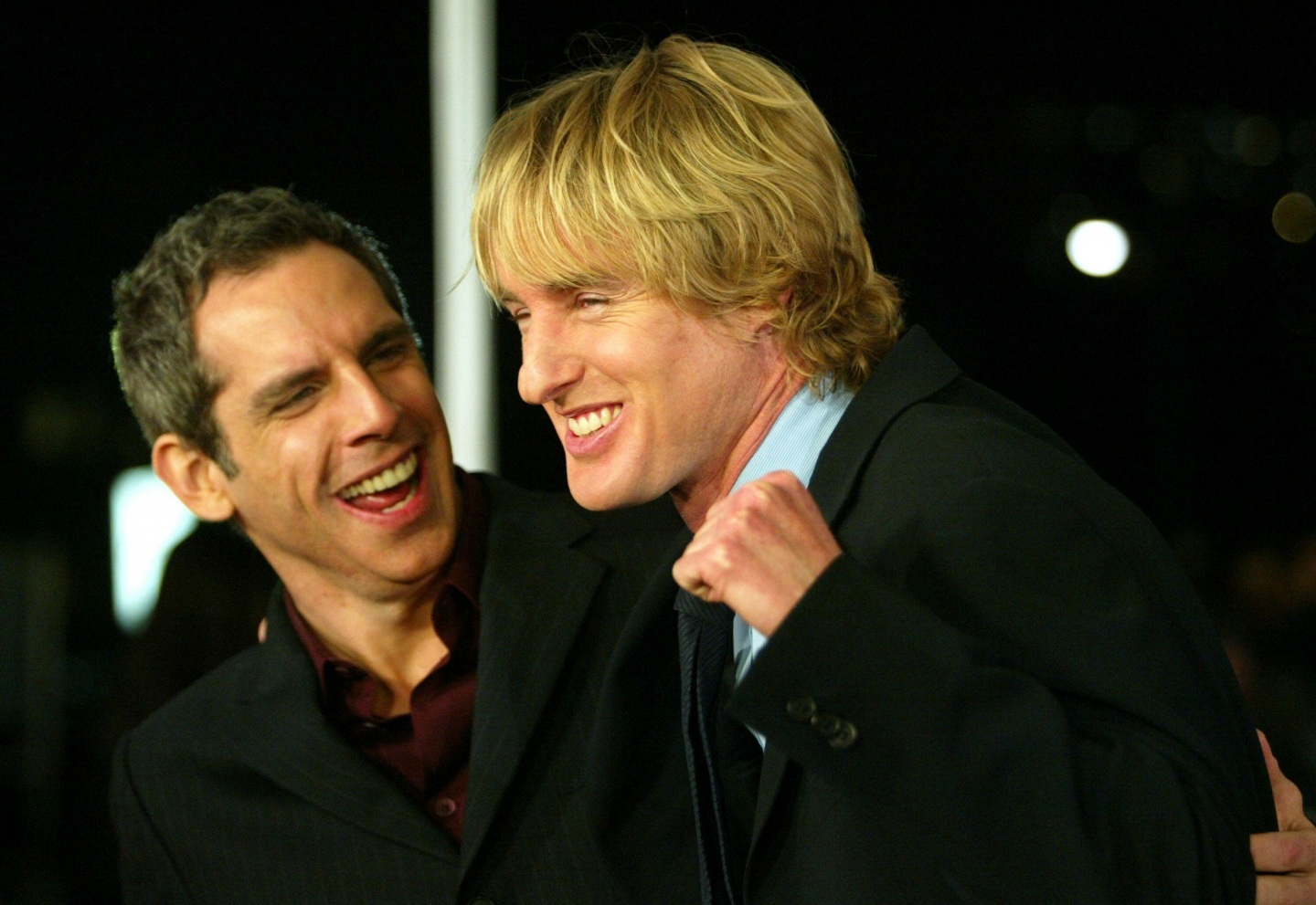 good-friends-ben-stiller-and-owen-wilson-3b726efaa5d3dad62f8619571161abff-large-373244
