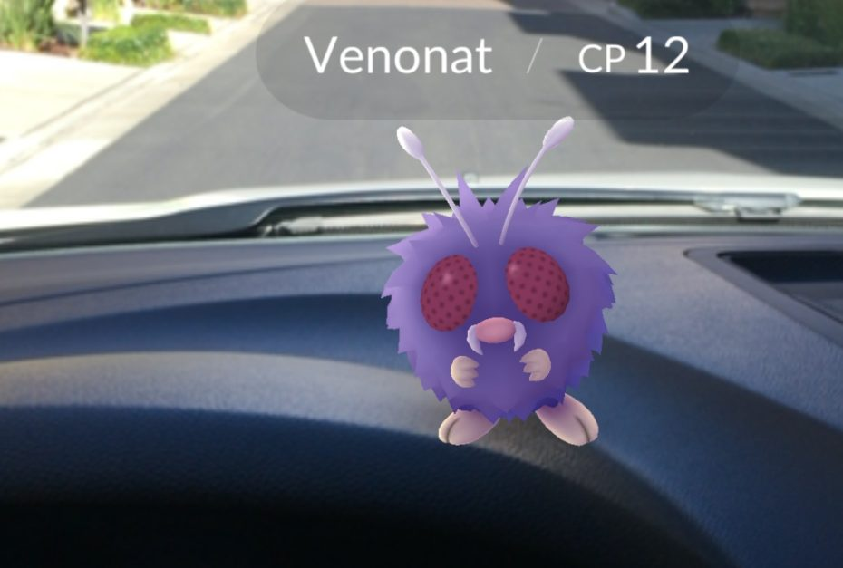 pokemon-in-car-930x627