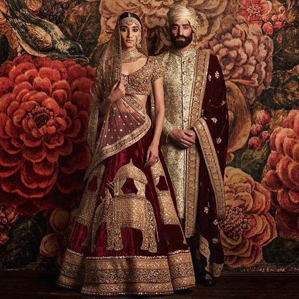 traditional-wedding-outfits-1 (1)
