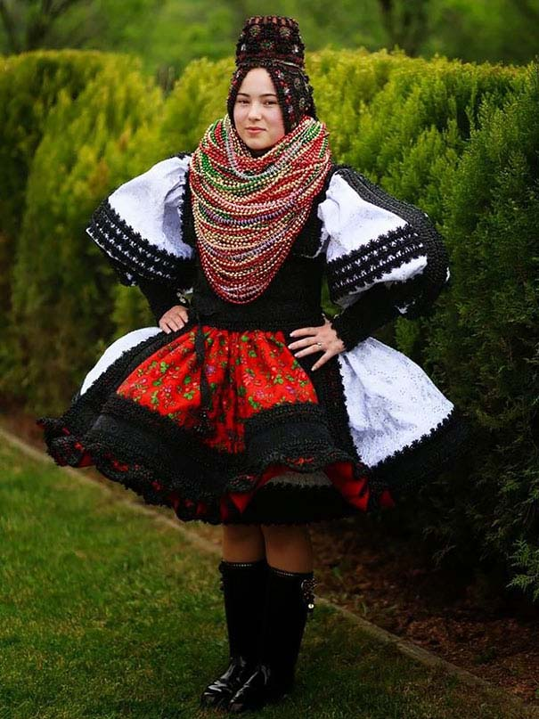 traditional-wedding-outfits-10