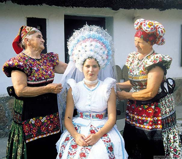 traditional-wedding-outfits-13