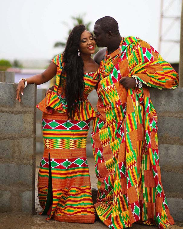 traditional-wedding-outfits-3