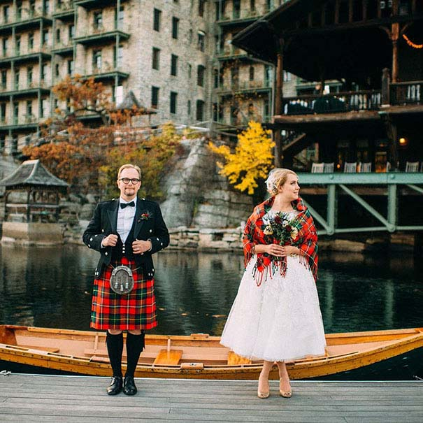 traditional-wedding-outfits-5