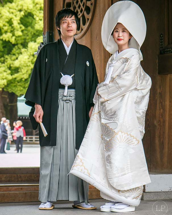 traditional-wedding-outfits-8