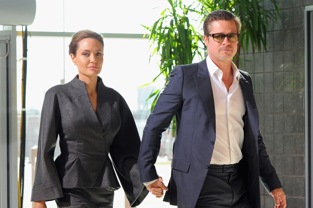 brad-pitt-angelina-jolie-divorce