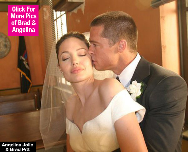 brad-pitt-angelina-jolie-mr-mrs-smith-regency-enterprises-wedding-lead
