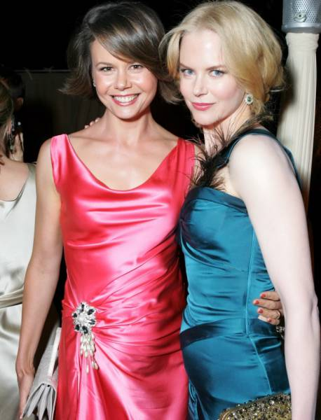 did_you_know_that_these_celebrities_had_siblings_640_02
