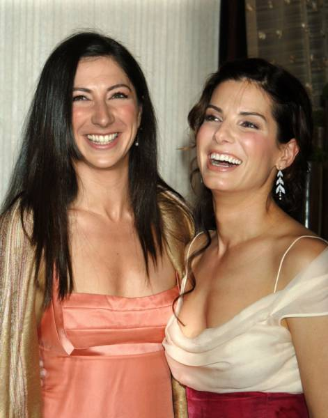did_you_know_that_these_celebrities_had_siblings_640_03