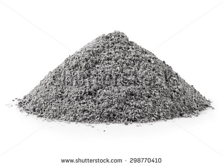 stock-photo-handful-of-gray-ash-on-white-background-298770410