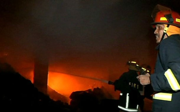 the-2010-dhaka-fire-610x380