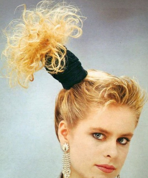 1980s-hairstyles-for-women_14